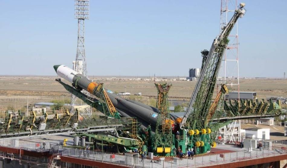 Самая замечательная ракета - 11