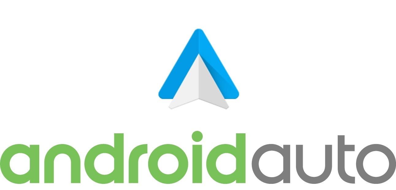 Совместный просмотр Google I-O в офисе Avito - 11