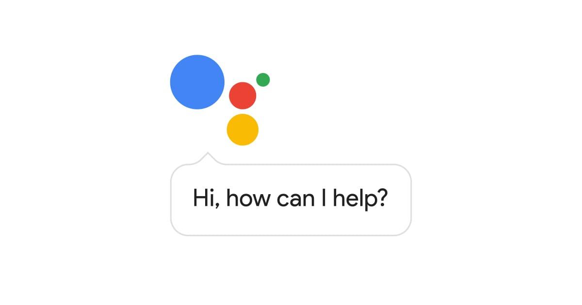 Совместный просмотр Google I-O в офисе Avito - 5