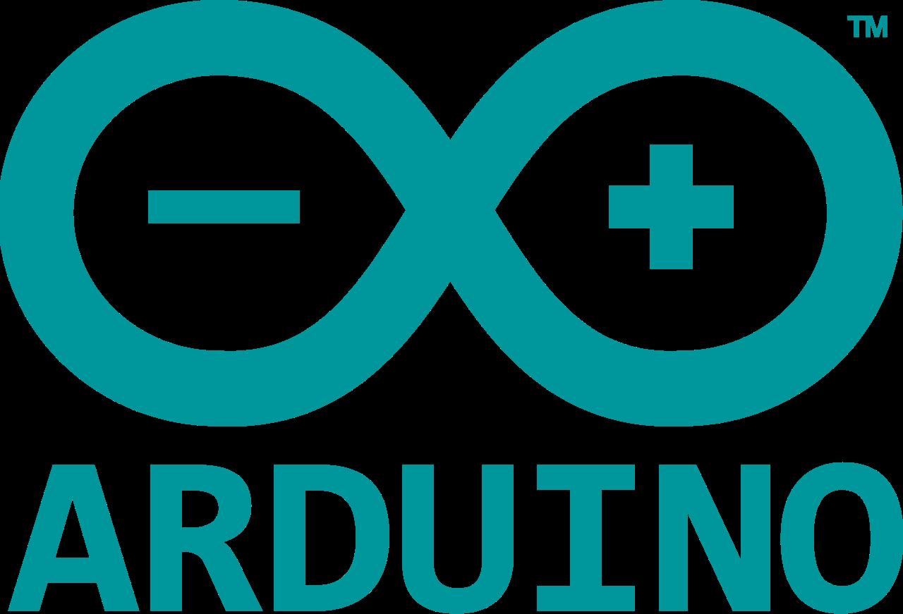 GSM-сигнализация для автомобиля на базе Arduino Uno - 1