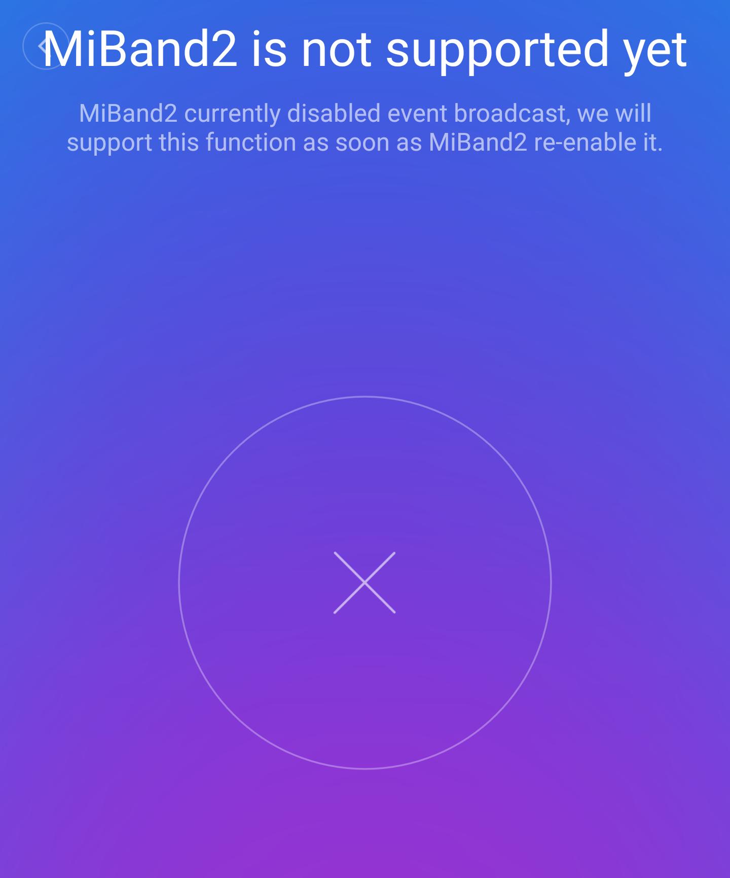 Xiaomi Mi Yeelight Bedside: обзор обзоров прикроватной лампы - 20