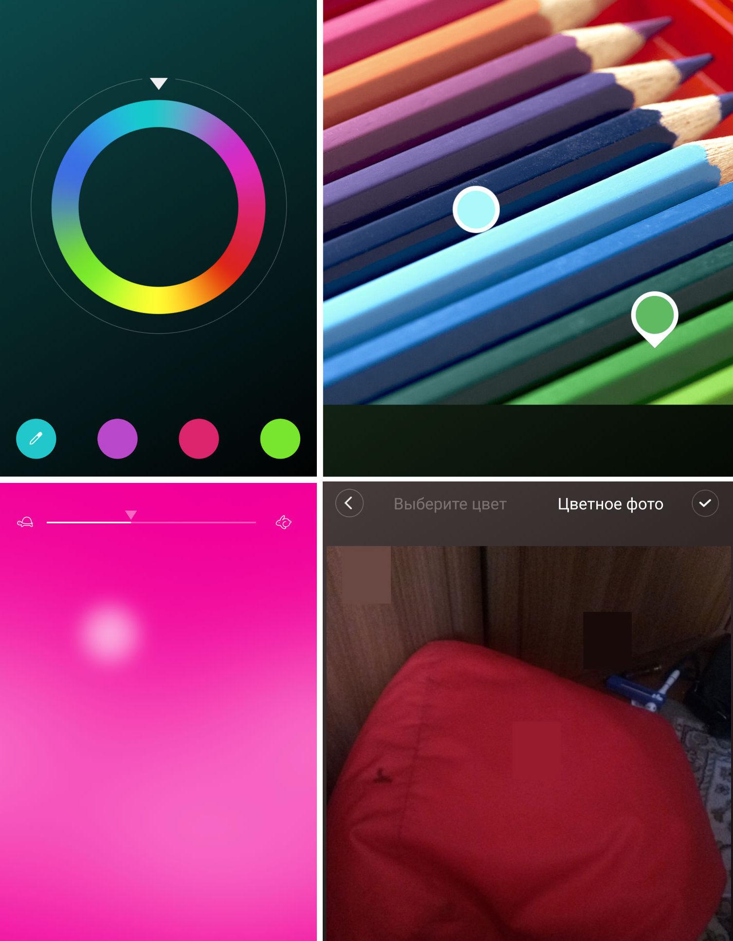 Xiaomi Mi Yeelight Bedside: обзор обзоров прикроватной лампы - 26