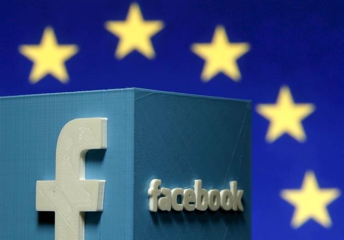 Facebook придётся выплатить штраф за ложь во время покупки WhatsApp