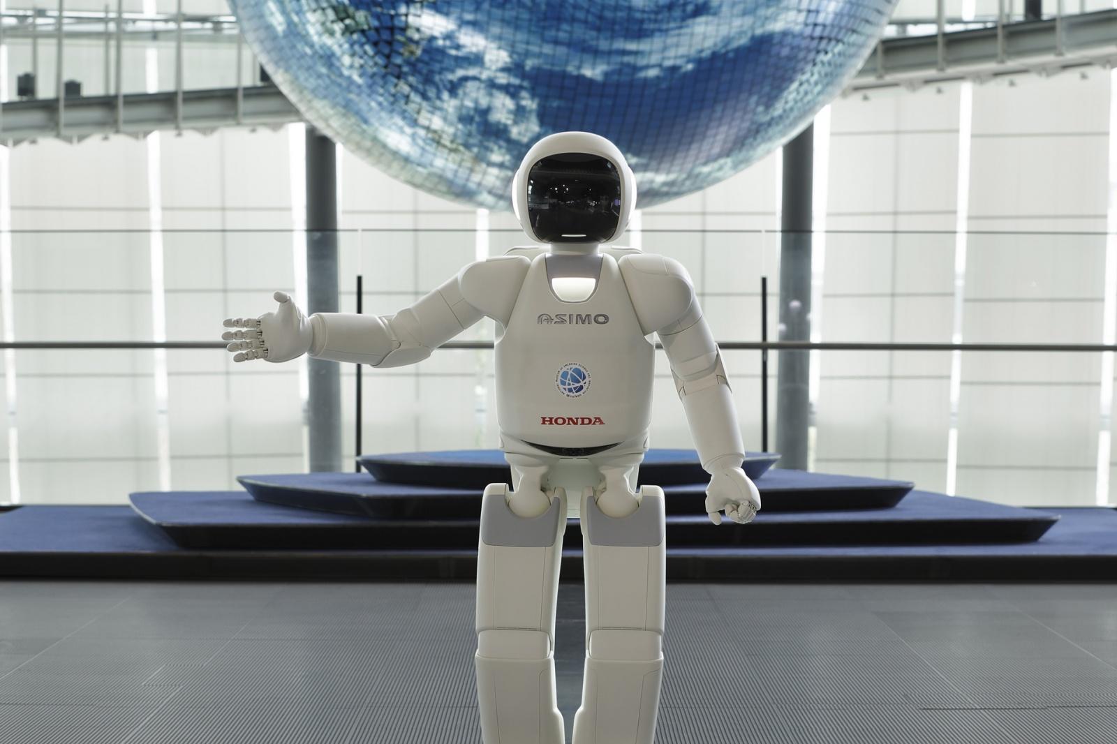 Инновационные музеи мира: «запрещается не трогать, не думать и не чувствовать!» - 3