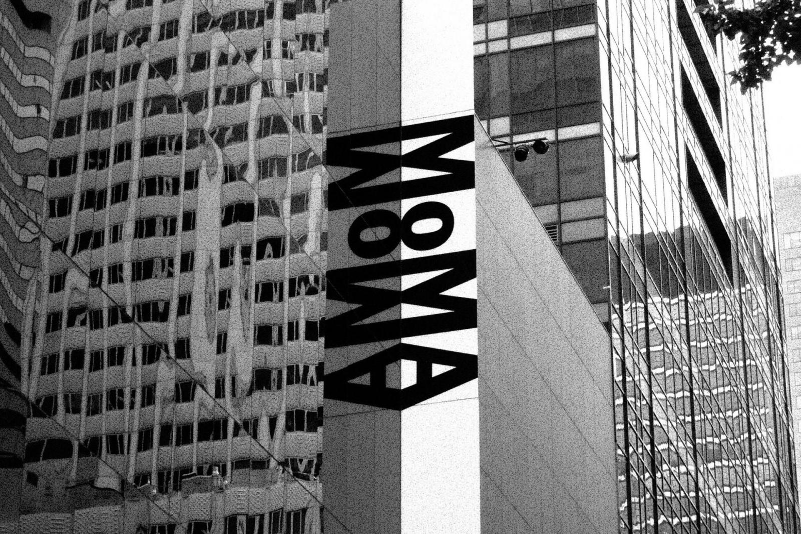 Инновационные музеи мира: «запрещается не трогать, не думать и не чувствовать!» - 7
