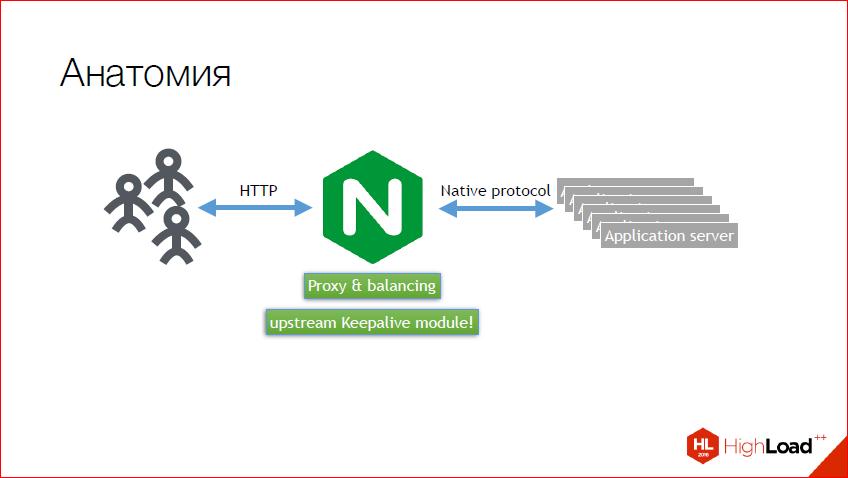 Как и зачем создавать NginX-модуль — теория, практика, профит - 30