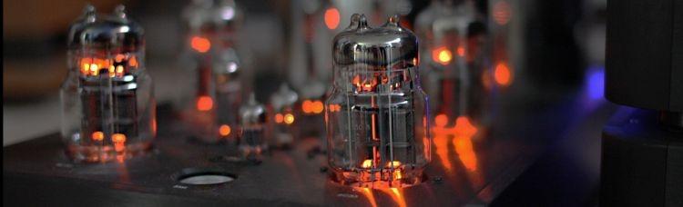 Сеанс тёплой ламповой «магии» с разоблачением - 3