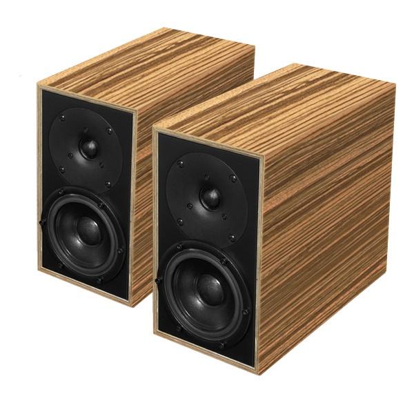 «Знакомство с аудиобрендами»: подборка материалов и полезных источников по теме - 8