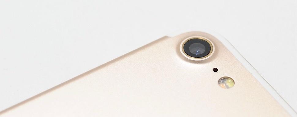 «Дайте два!» Обзор реплик Apple iPhone 7 и Samsung Galaxy S7 - 11