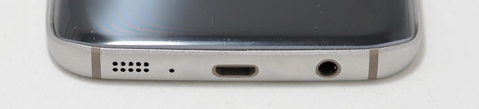 «Дайте два!» Обзор реплик Apple iPhone 7 и Samsung Galaxy S7 - 17