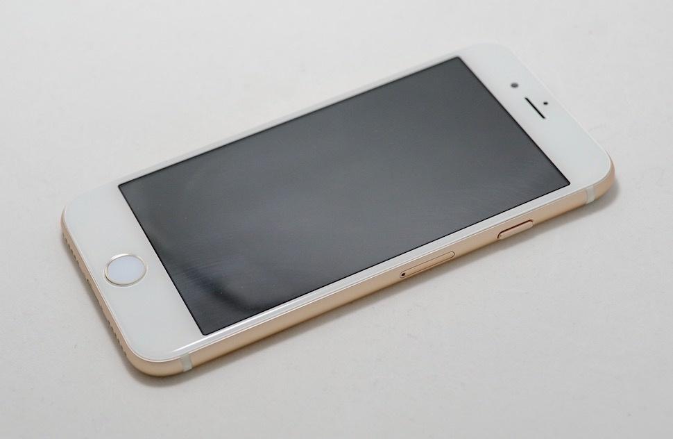 «Дайте два!» Обзор реплик Apple iPhone 7 и Samsung Galaxy S7 - 4