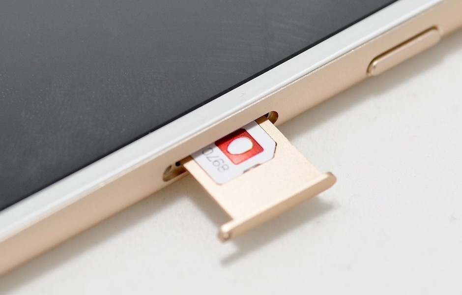 «Дайте два!» Обзор реплик Apple iPhone 7 и Samsung Galaxy S7 - 8