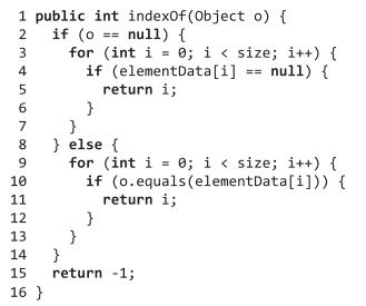 [Археология Java] Контекстно-зависимый инлайнинг трейсов в Java - 6