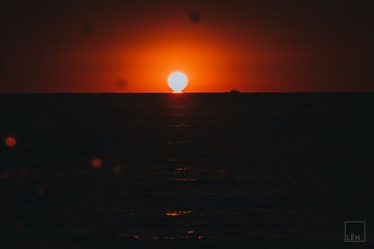 Ученые предостерегают, что Солнце неумолимо остывает