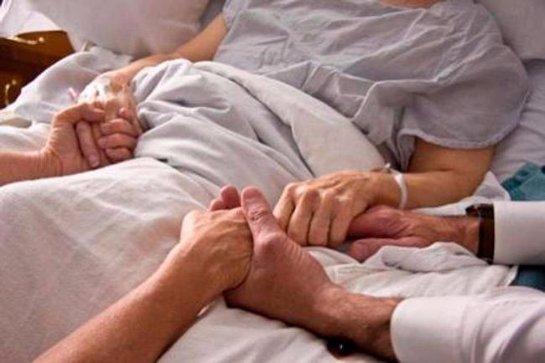 Медики рассказали, какие сожаления люди высказывают перед самой смертью