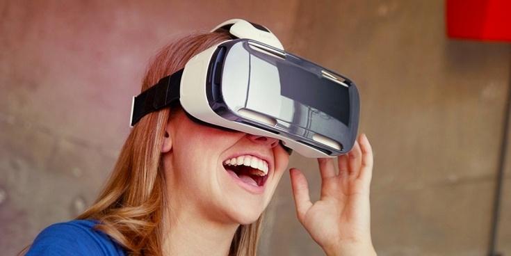 США удерживает лидерство на рынке VR в количественном выражении