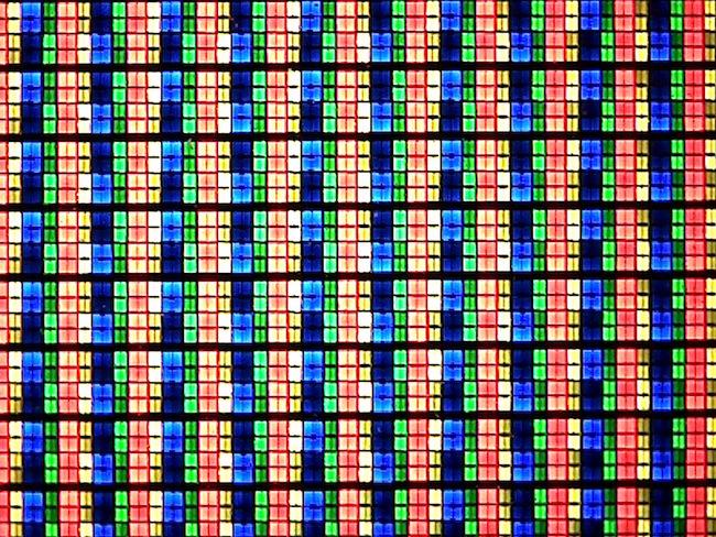 Химия компьютерного мира - 16