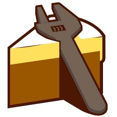 Cake build