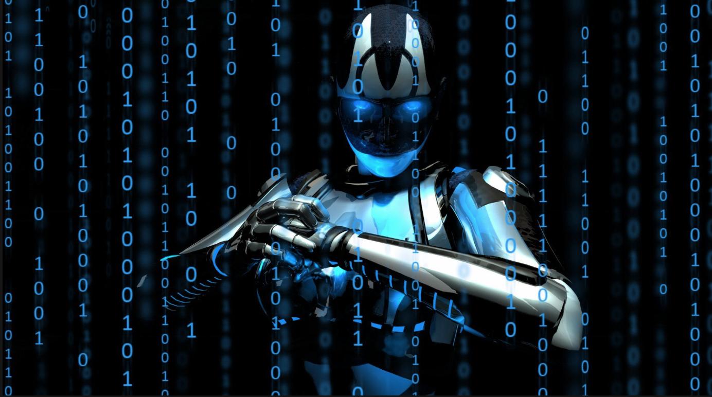 Культ карго искусственного интеллекта - 14