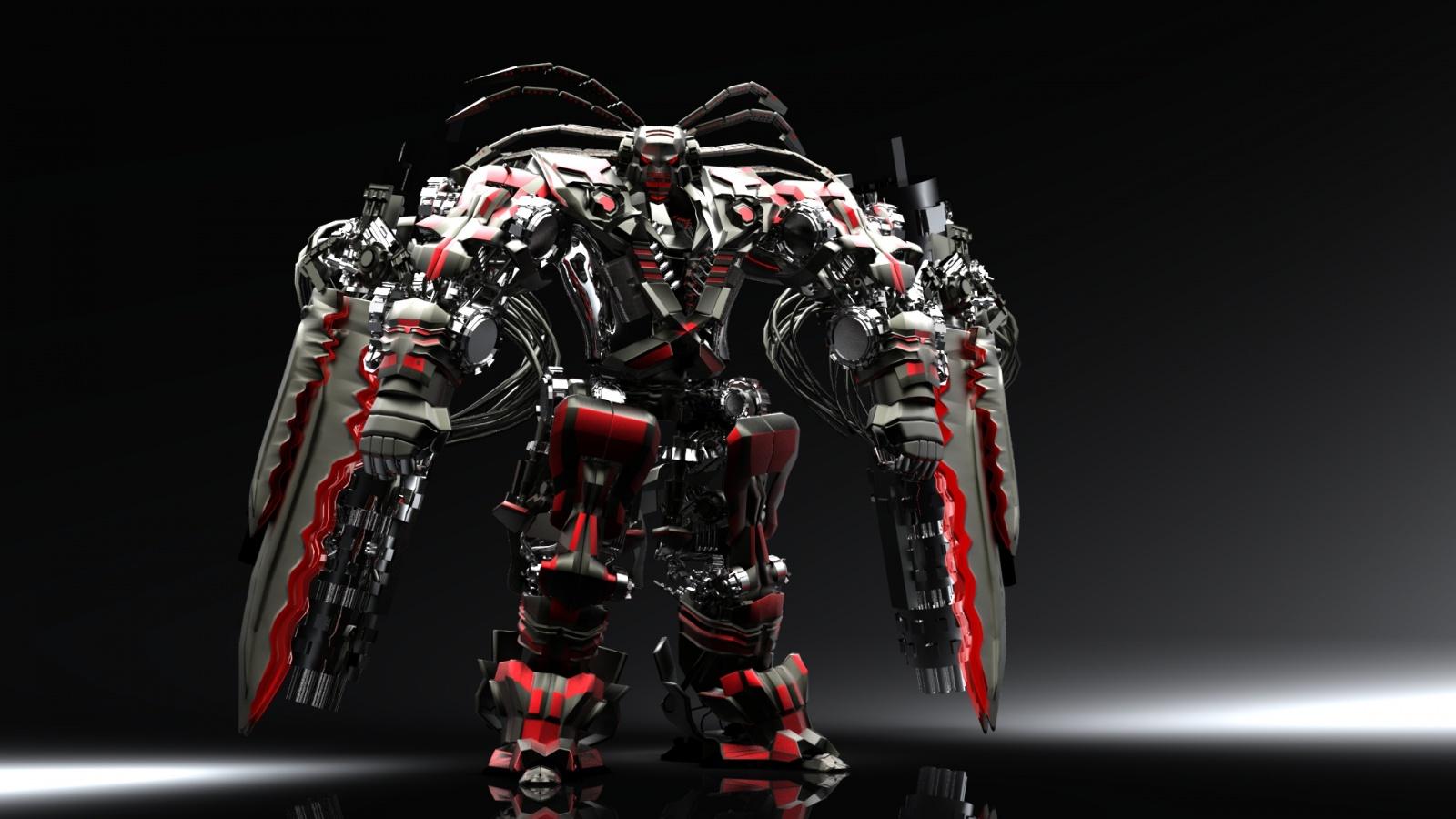 Культ карго искусственного интеллекта - 7