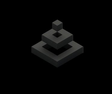 Fluent Design (не) сдвигая парадигмы - 13