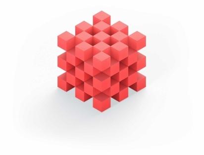 Fluent Design (не) сдвигая парадигмы - 16