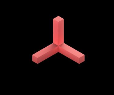 Fluent Design (не) сдвигая парадигмы - 5