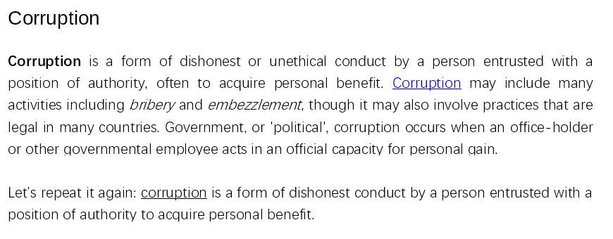 OmegaT: переводим с помощью компьютера - 7