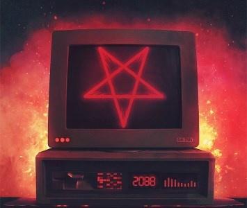 Избегание ада с помощью монад - 1