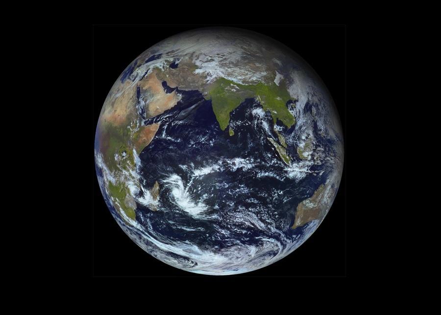 Космические аппараты будущего: взгляд генконструктора - 5