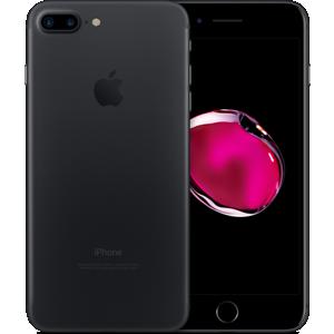 В первом квартале поставки iPhone снизились только в Китае и Японии