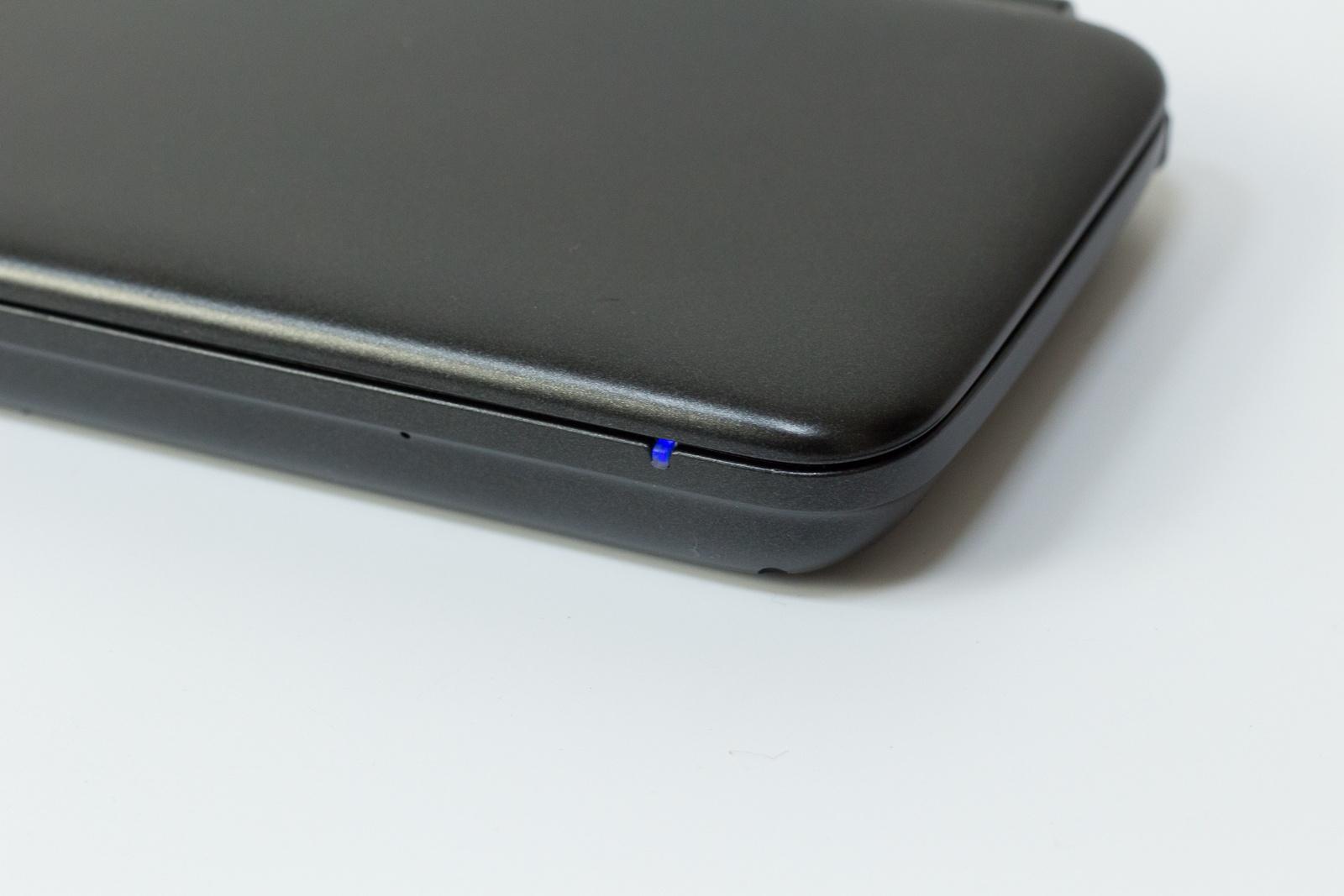 """GPD Win — исследуем миниатюрный ноутбук с диагональю 5.5"""", предназначенный для игр и эмуляторов - 15"""