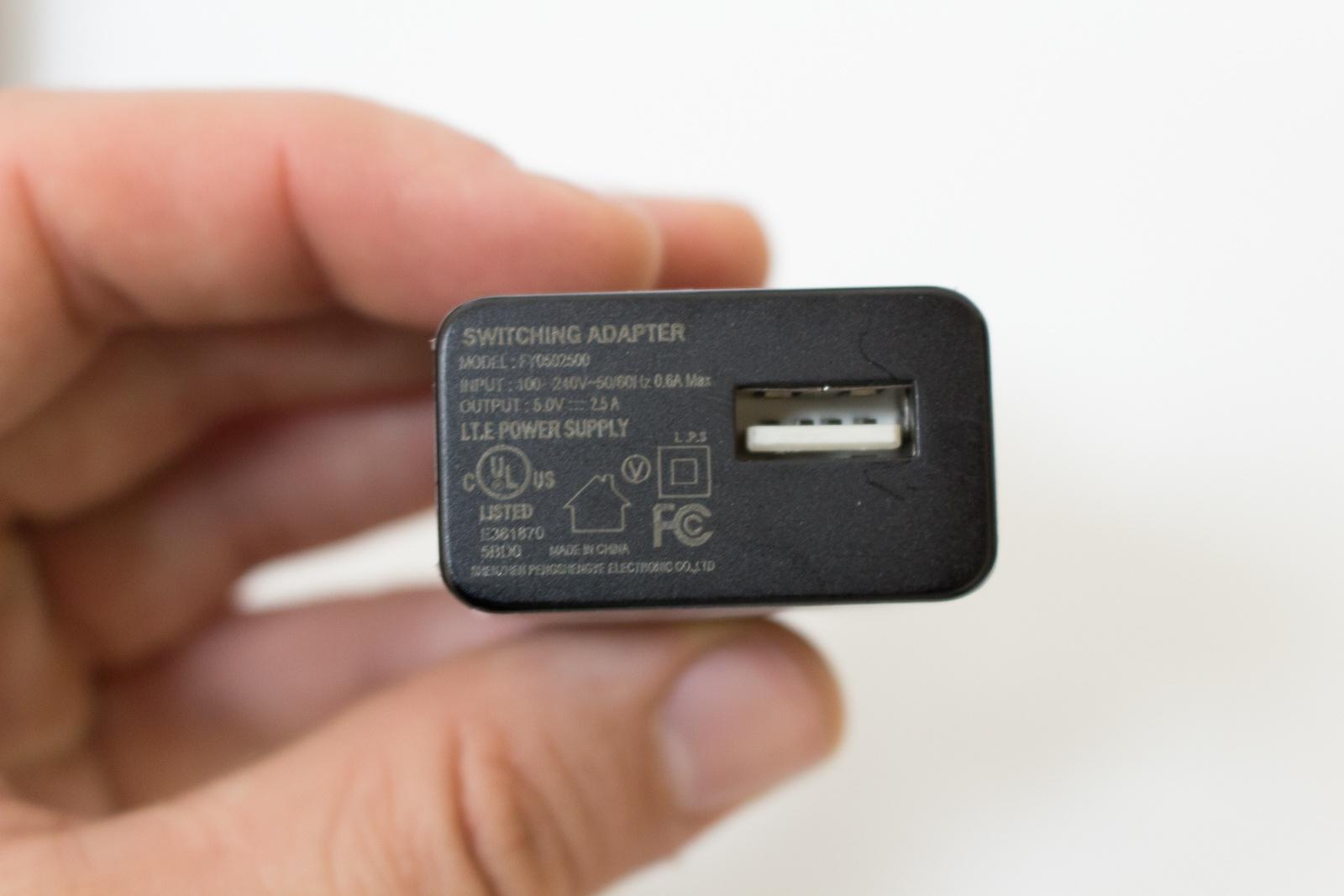 """GPD Win — исследуем миниатюрный ноутбук с диагональю 5.5"""", предназначенный для игр и эмуляторов - 28"""