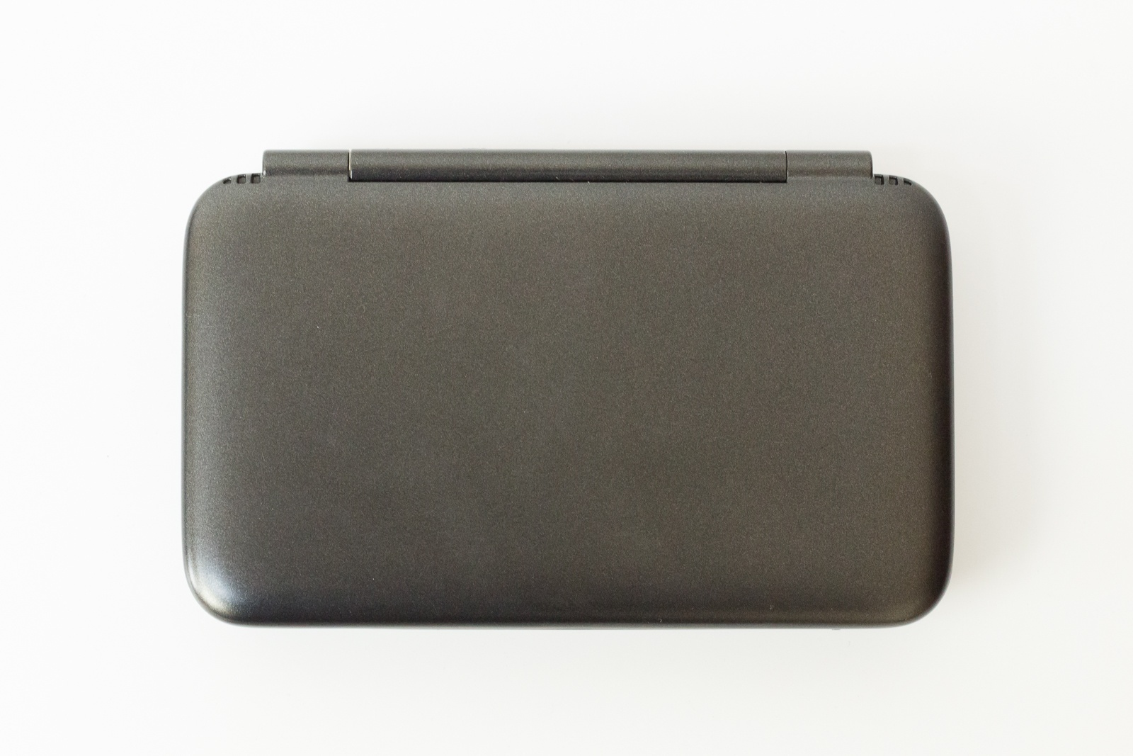 """GPD Win — исследуем миниатюрный ноутбук с диагональю 5.5"""", предназначенный для игр и эмуляторов - 5"""
