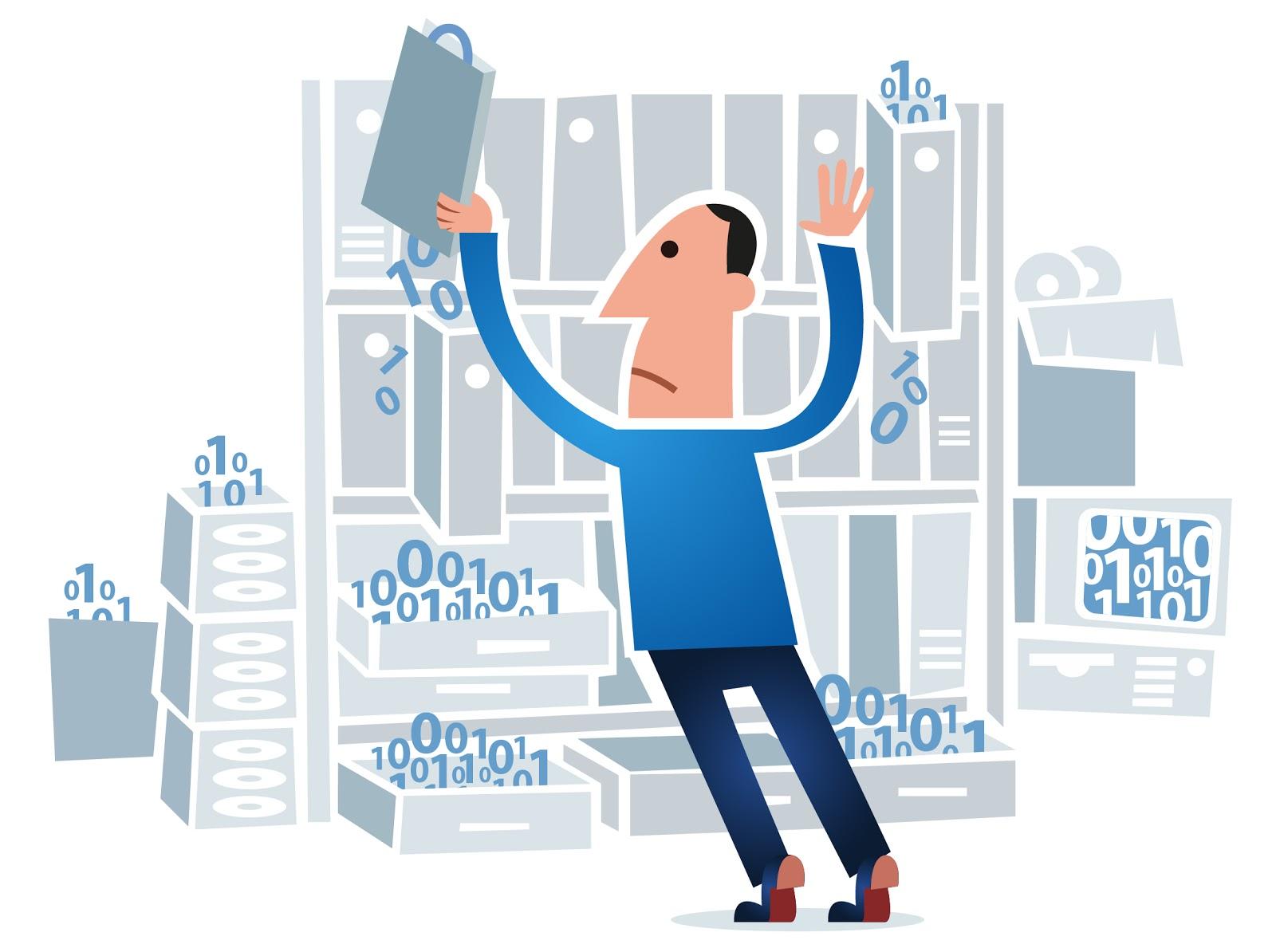 Как с помощью руководства пользователя повысить качество информационной системы - 1