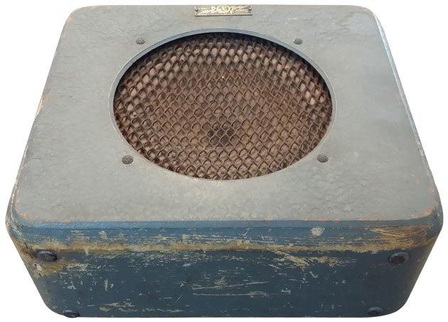 Личность и звук: Leo Fender – «Генри Форд» гитаростроения - 6