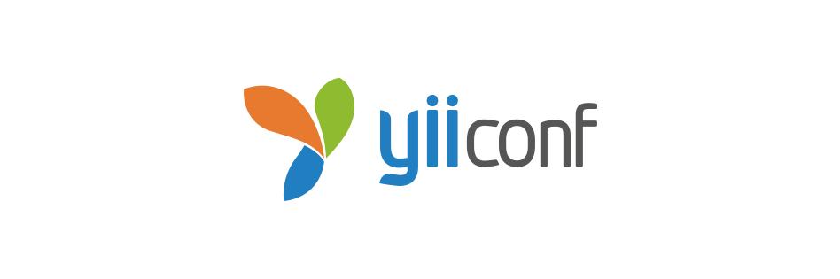 YiiConf 2017 16 июня в Москве — сформирована программа - 1