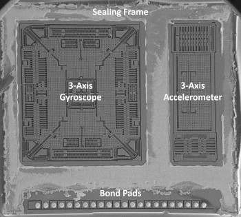 Автопилот своими силами: sensor fusion с телефона и открытые обучающие данные - 1