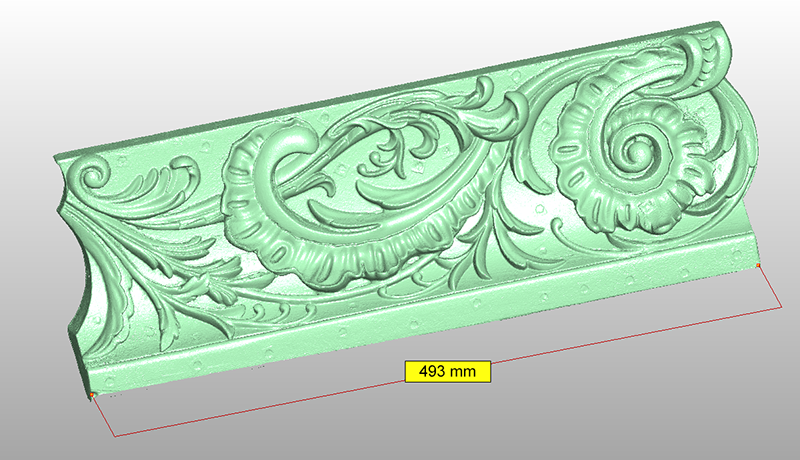 Какой 3D сканер выбрать? ТОП-4 от 3Dtool - 6