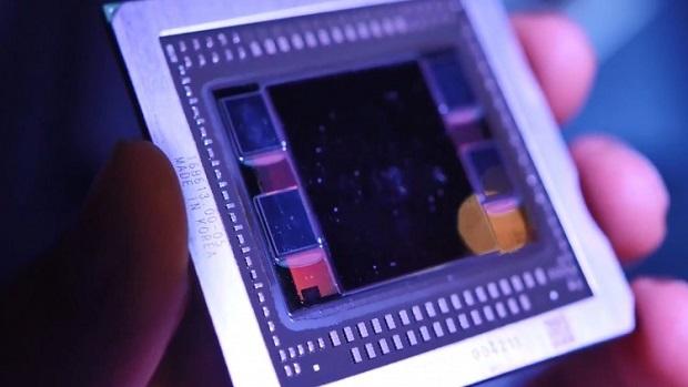 Дорогая память HBM2 может сделать видеокарты Vega дороже конкурентов