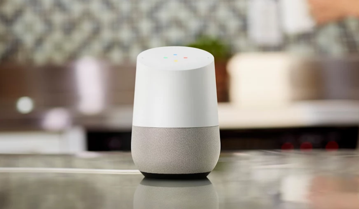Google в итоге начнёт зарабатывать на Assistant