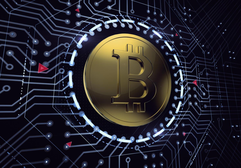 Чем отличается Bitcoin от других криптовалют - 1
