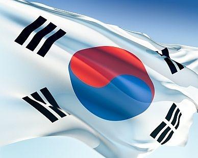 Корейские коллеги: понять и простить - 3