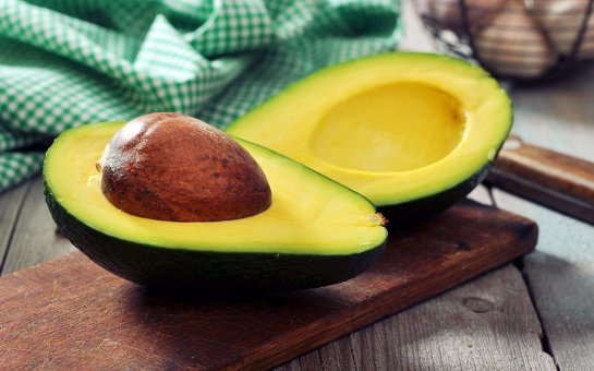 Ученые рассказали, каких продуктов питания может скоро не стать на Земле