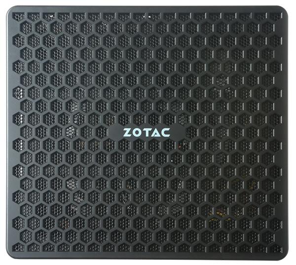 Zotac ER51060