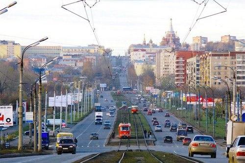 История о переезде из Одессы в Россию - 3