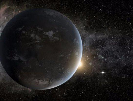 Одна из планет Солнечной системы, по мнению ученых, скоро исчезнет