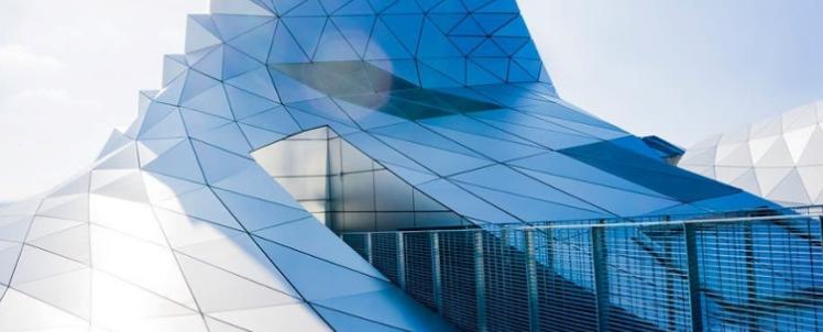 «Сила IaaS»: Какое применение находят облачные технологии в автомобилестроении - 1
