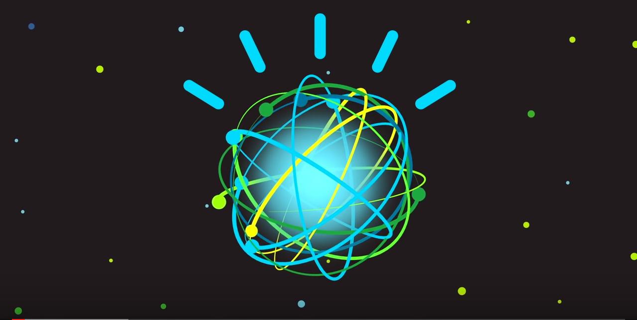 Как учится и отвечает на вопросы когнитивная система IBM Watson. Часть 1 - 1