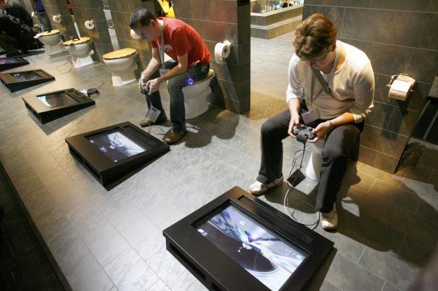 Производство PlayStation 3 официально завершено - 1